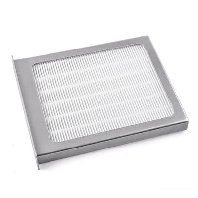 Rezervni filter za ugradni aspirator DCOR-01