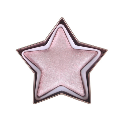Hajlajter I HEART REVOLUTION Star of the Show Star Struck 3.5g