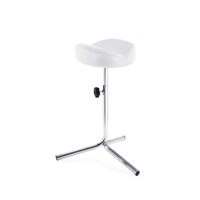 Foot holder for pedicure DP3503 with adjustable height