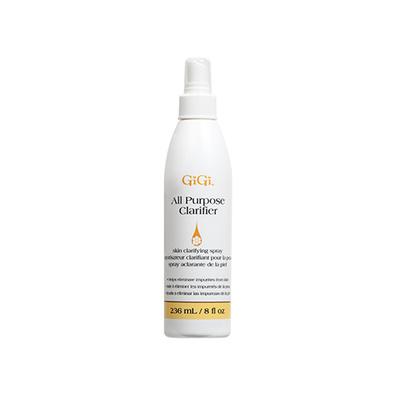 Sprej za čišćenje kože GIGI 236 ml
