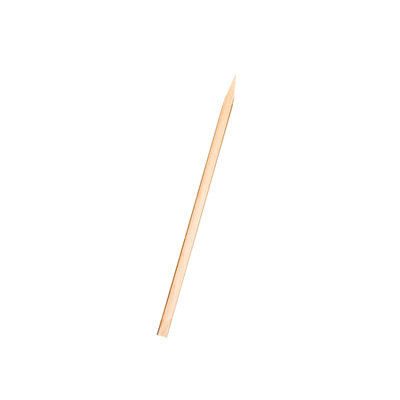 Wooden Cuticle Stick ASNWS105 105mm