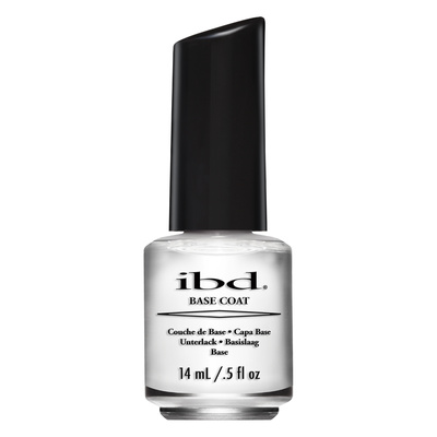 Baza za manikir IBD Base Coat 14ml