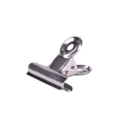 Štipaljke za pinčovanje noktiju ASNCL2 31mm
