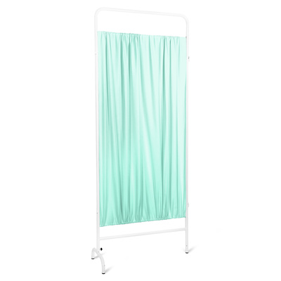 Cosmetic Screen 1/1 UN1-3 Green