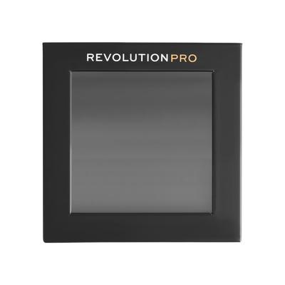 Mala prazna paleta za magnetne refile REVOLUTION PRO Empty Magnetic Palette