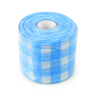 Manicure Roll ASNTOW Blue 18m