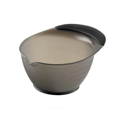 Dye Bowl B324D Grey 360ml