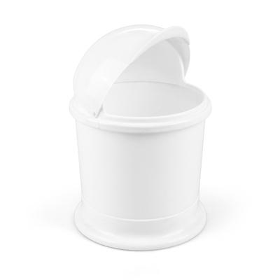 Kozmetička kanta za otpatke Mini MIBI1