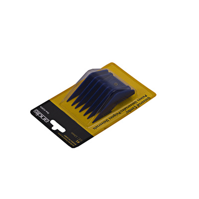 Spare Comb For Hair Clippers Andis 1/2#1 - 13 mm