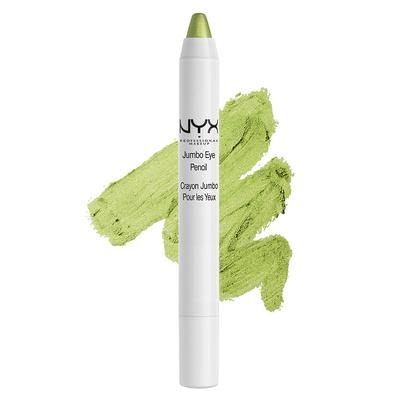 Lime JEP613