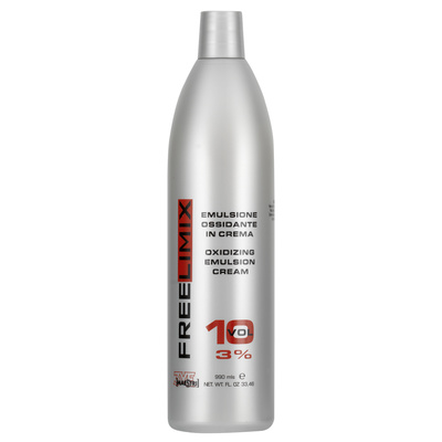 Emulsion 3% FREE LIMIX 1000ml
