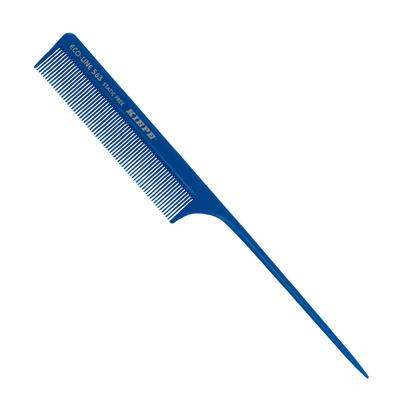 Češalj za kosu KIEPE Eco Line 563 Plavi