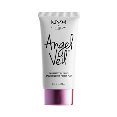 Angel Veil - Skin Perfecting Primer NYX Professional Makeup AVP01 30ml