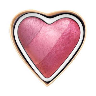Blusher I HEART REVOLUTION Blushing Hearts Blushing Heart 10g