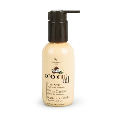 Hair Serum with Cocount Oil HAIR CHEMIST 118ml
