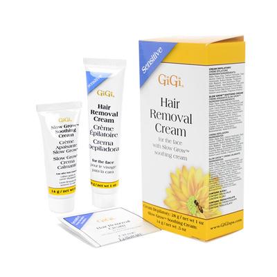 Hair Removal Cream GIGI 28g