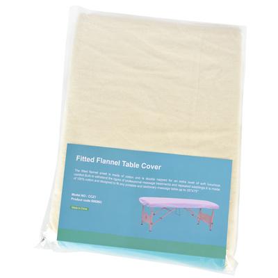 Prekrivač za krevet CCZ1 bez otvora za lice
