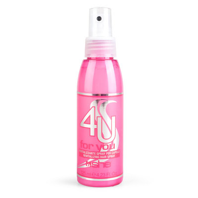 Spray for Hair Extension SHE For You 125ml
