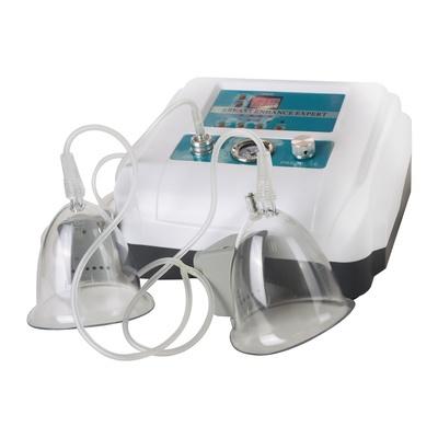 Kozmetički aparat za tretmane tela MG-212 sa 2 funkcije