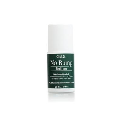 Treatment Against Ingrown Hair GIGI No Bump Roll-on 59ml
