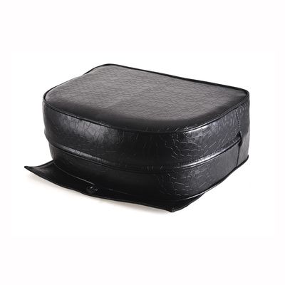 Jastuk-dodatak za frizersku radnu stolicu NV 361