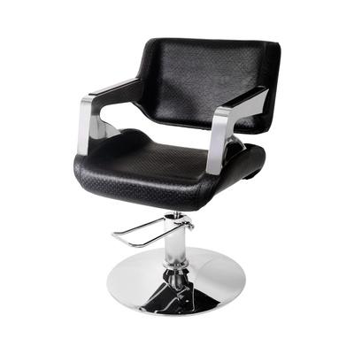 Frizerska radna stolica sa hidraulikom NV-5856