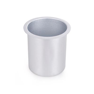 Aluminijumska posuda za vosak YM21A 800ml