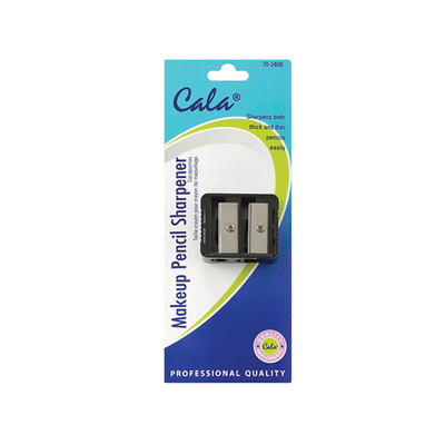 Zarezač za Makeup olovke CALA 70-240B