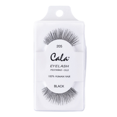 Strip Lashes CALA Premium 205