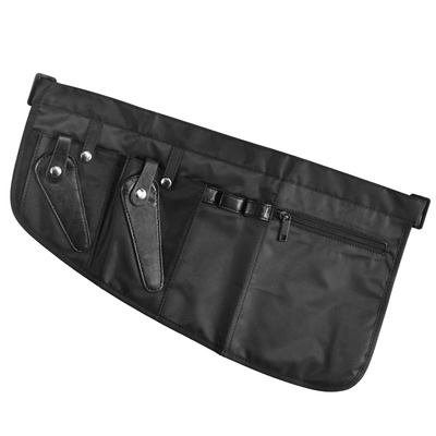 Belt Tool Bag BH051 Black 48cmx26cm