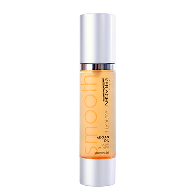 Argan Oil KERAGEN Smooth 50ml