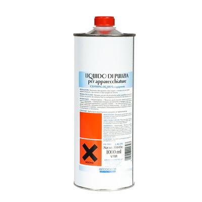 Tečnost za uklanjanje voska sa aparata ARCO 1000ml