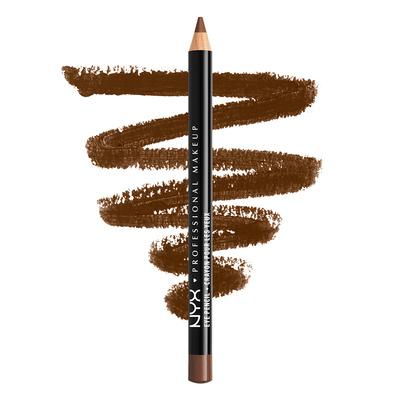 Brown SPE902