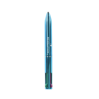 Retractable Eyeliner I HEART REVOLUTION Multi Liner Brights 0.4g