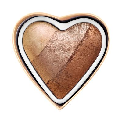 Bronzer I HEART REVOLUTION Hot Summer of Love 10g