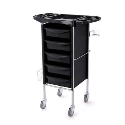Trolley for Hair Salons M 3013 B