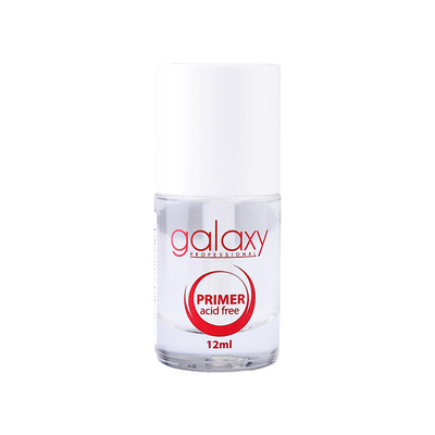 Primer Acid Free GALAXY 12ml