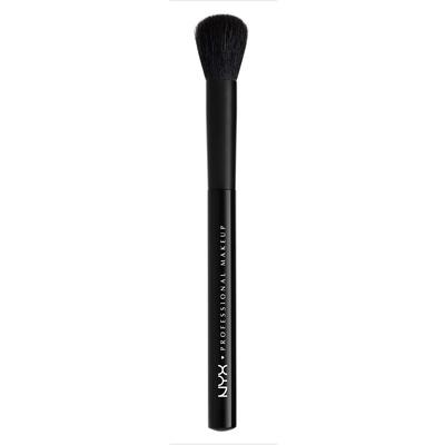 Četkica za konturisanje NYX Professional Makeup PROB05 prirodna dlaka