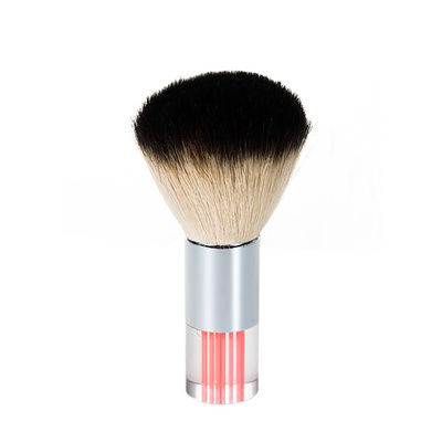 Manicure Brush ASNPB61 Pink
