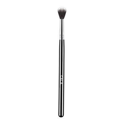 Blending Brush  CALA 311 Synthetic Hair
