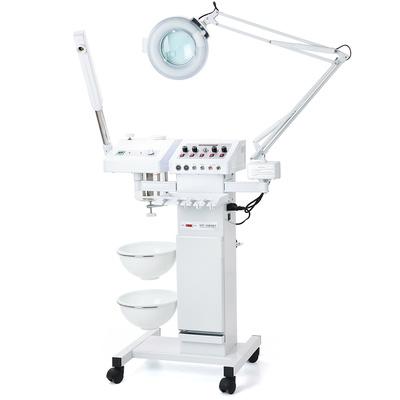 Kozmetički aparat za tretmane lica i tela MS 2019 10/1
