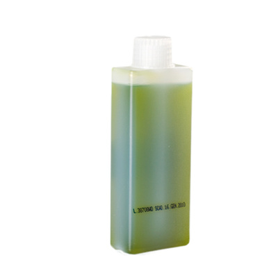 Roller Cartridge Depilatory Wax EMMECI Aloe Vera 75ml