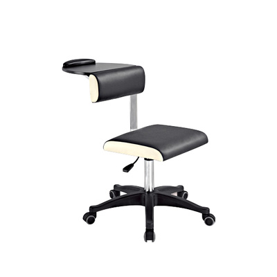 Cosmetic Chair DP 3507
