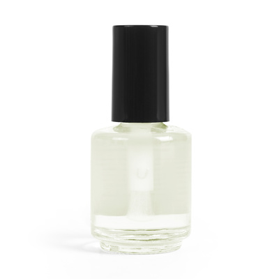 Baza za manikir ENS Base Coat 15ml