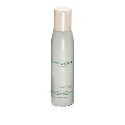 Hydrating Lotion For Legs GENA 150g