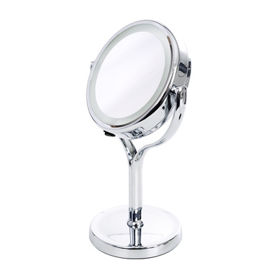 Cosmetic LED mirror ST-467
