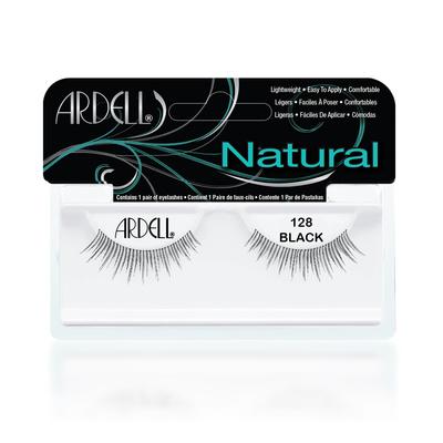 Strip Eyelashes ARDELL Fashion 128