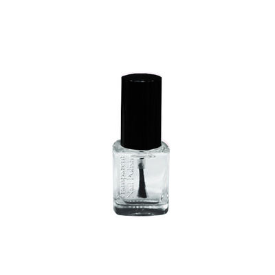 Top Coat za pečate Color 10ml