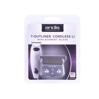 Nož za trimer ANDIS T-Outliner/ORL