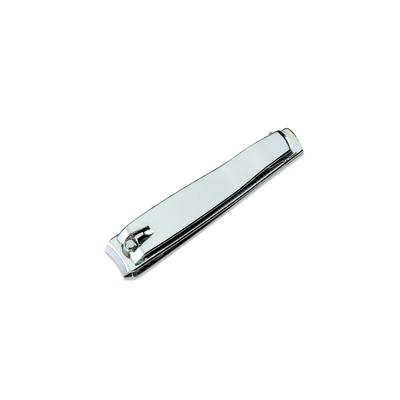 Grickalica za nokte KIEPE T250